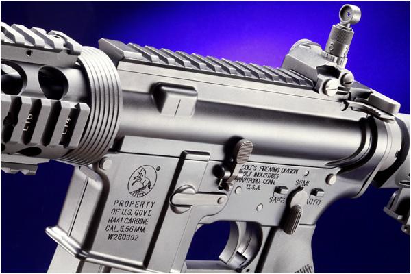 m4mwscarbine01