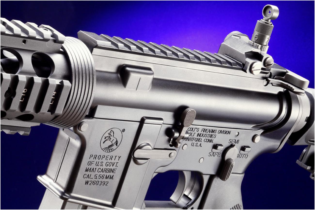 m4mwscarbine08