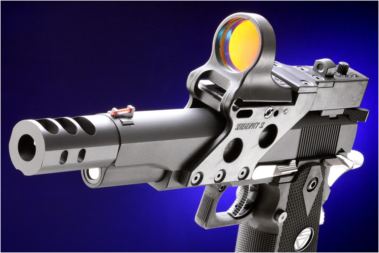 proshooter03