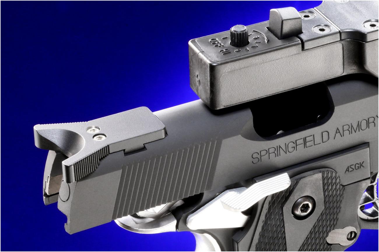 proshooter05