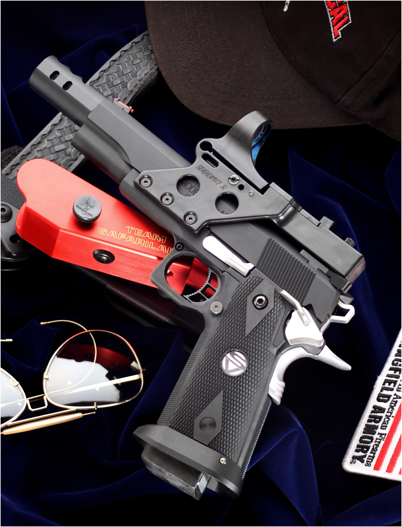 proshooter08