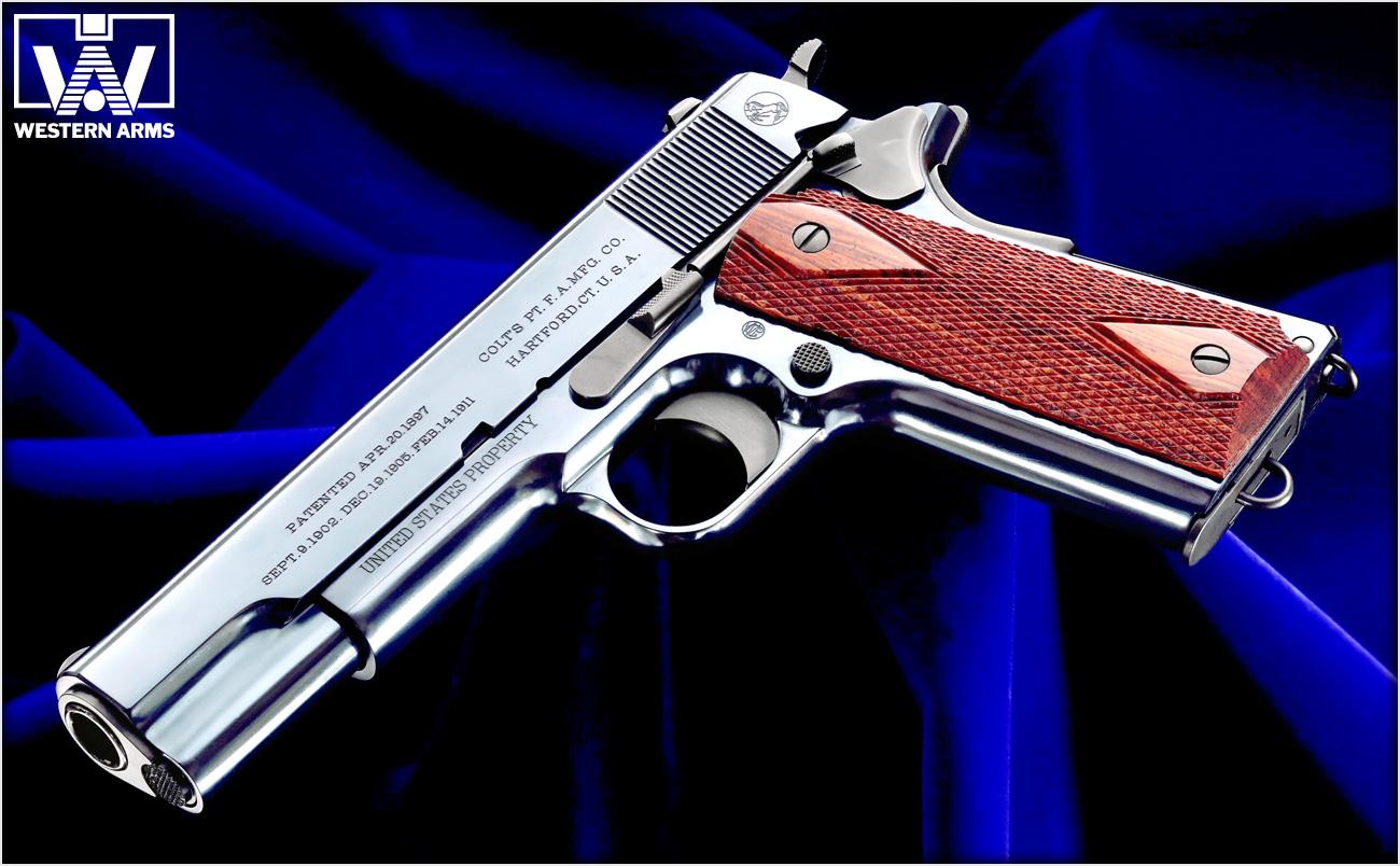 M1911earlyBS00
