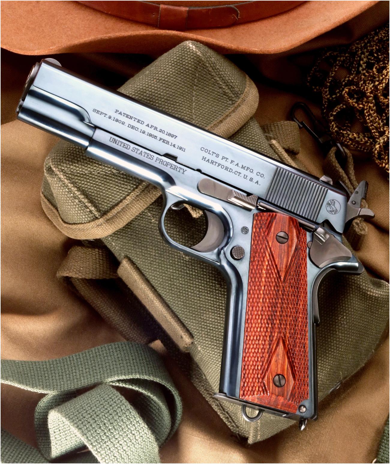 M1911earlyBS01