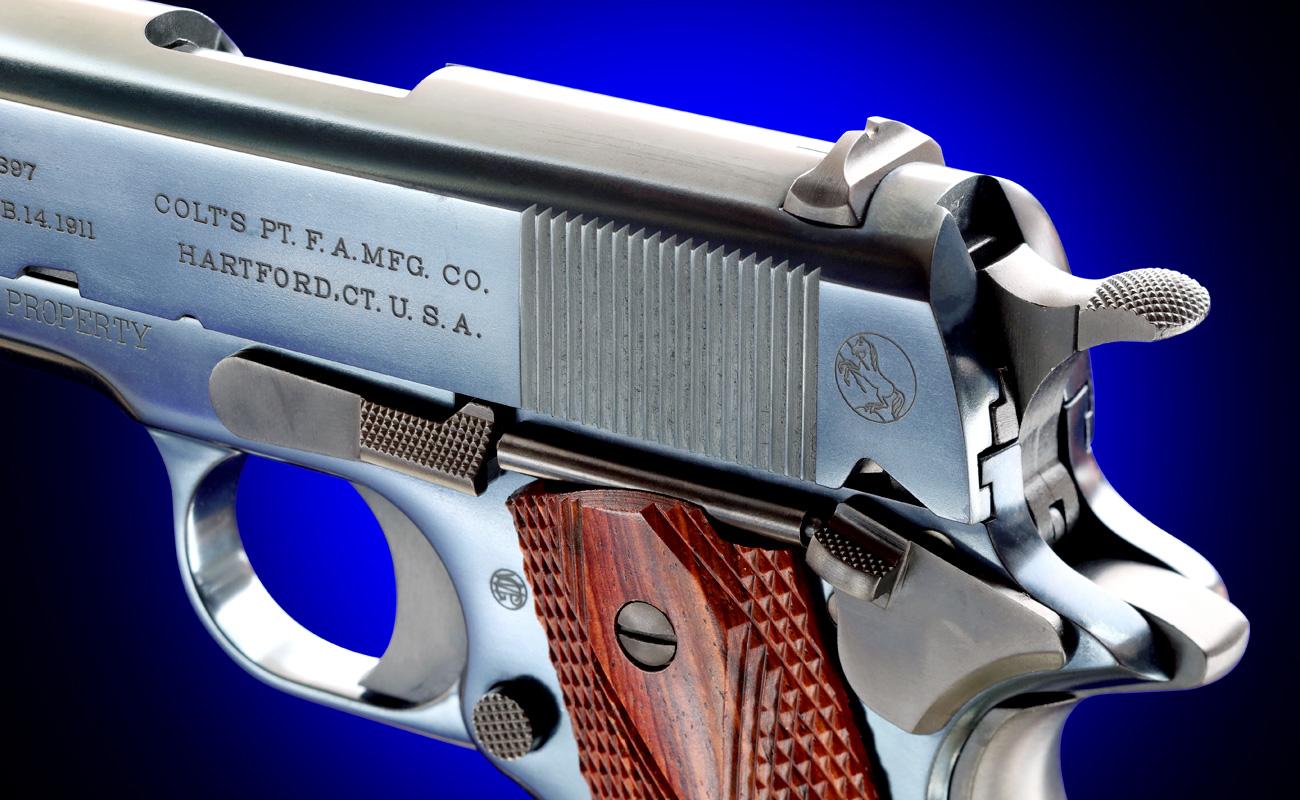 M1911earlyBSex03