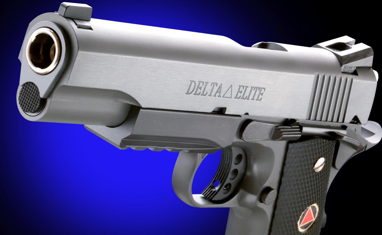 deltaRLex