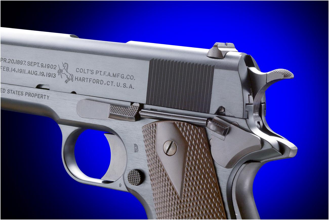 M1911-4