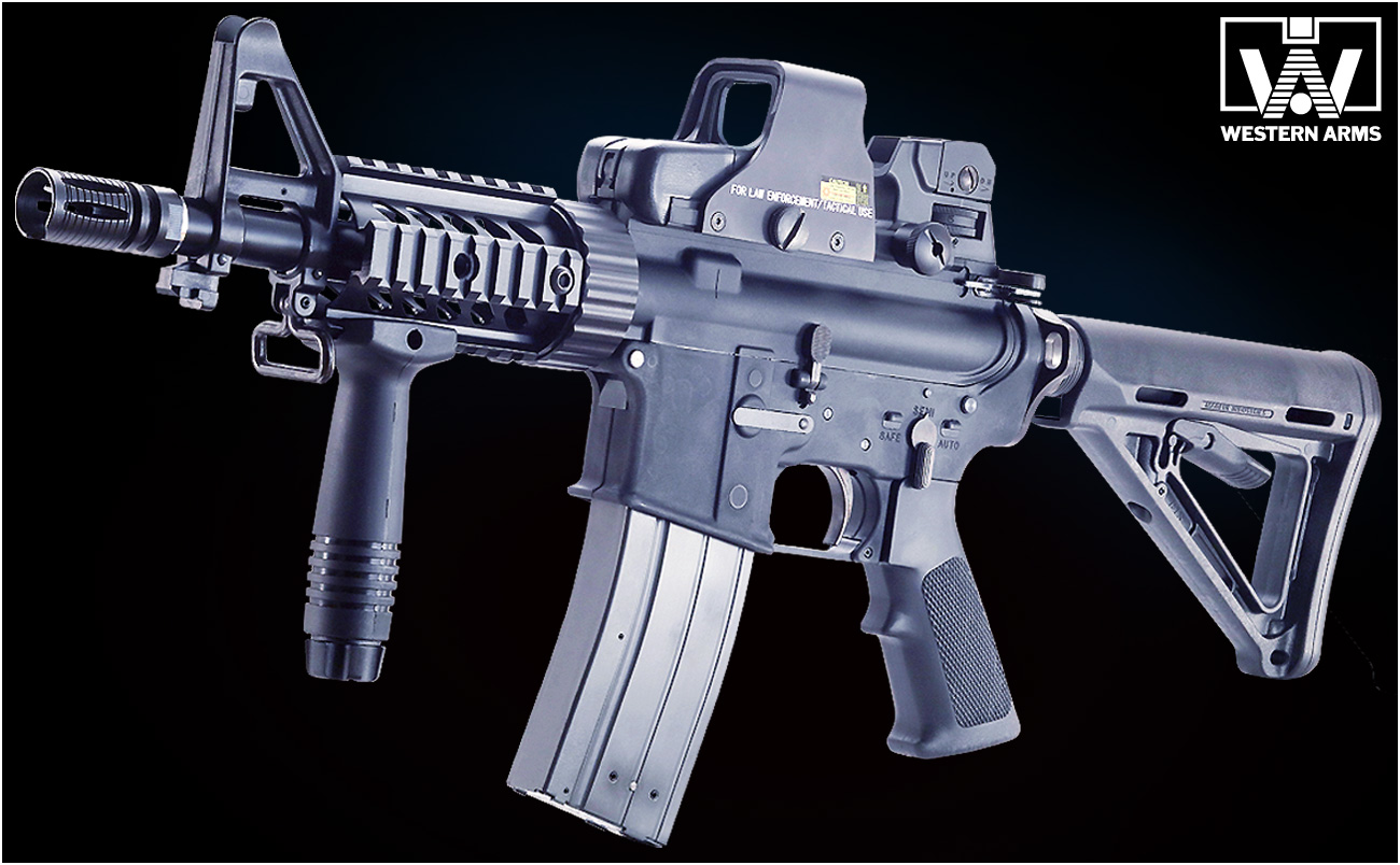 m4pdwmag-000