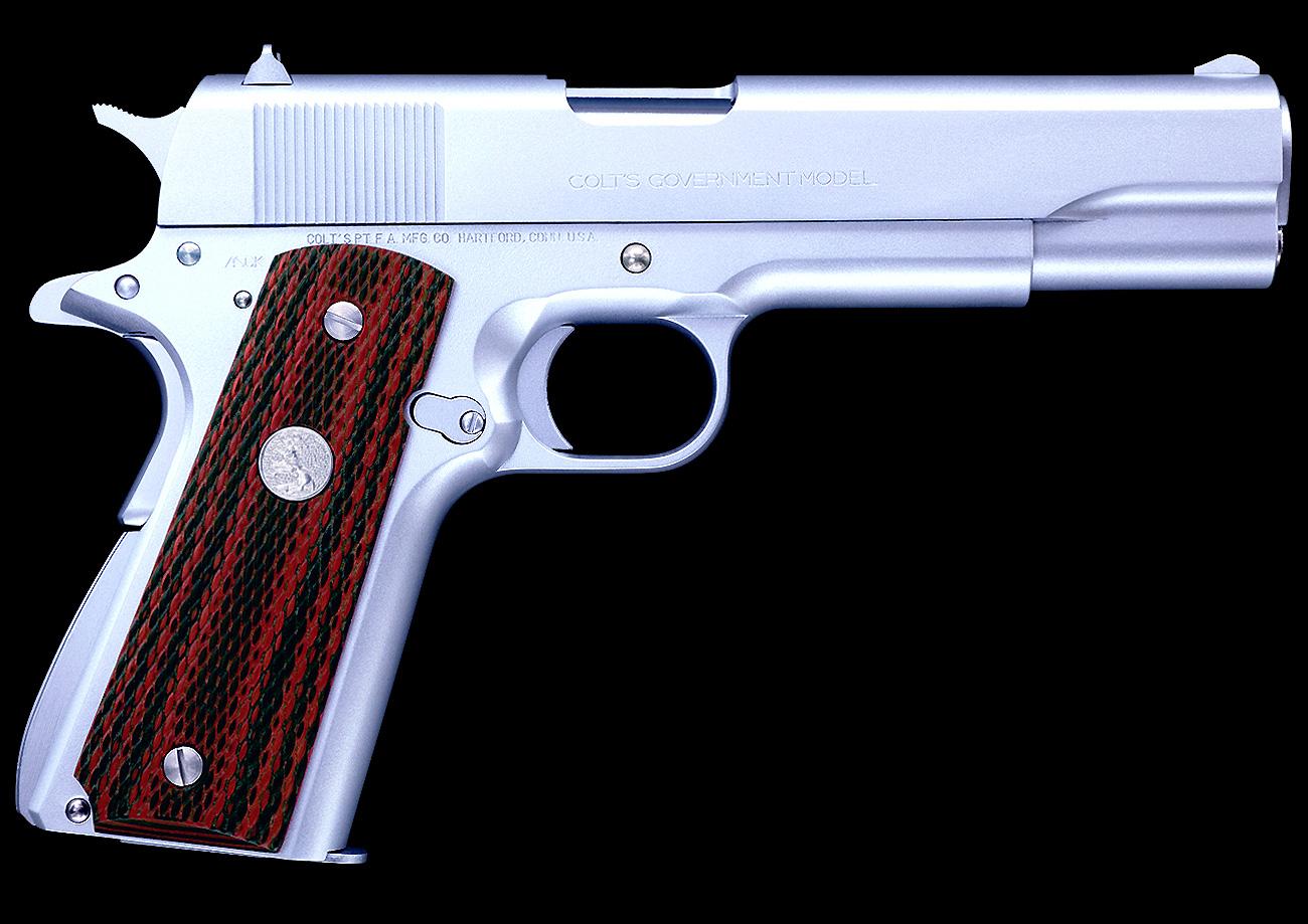 GM70AS1907-02