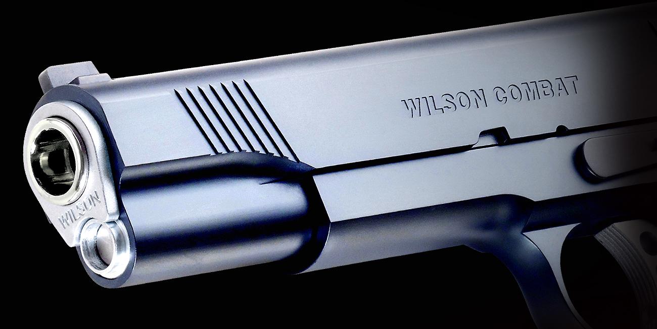 wilsonTSG-01
